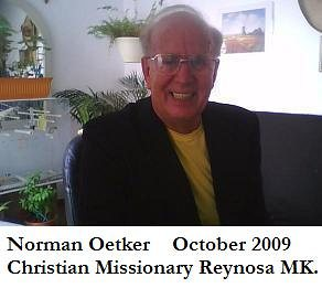 Spain, the Jews, and Moslems, Autonomy, Catholic, Protestant. MEO L.A.M. Norman Oetker Missionary