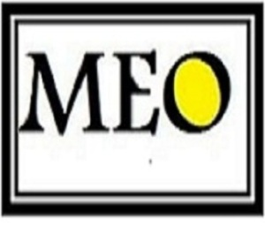 Meo, is the name used in Thailand for the Mong/Hmong Njua mountain tribes people