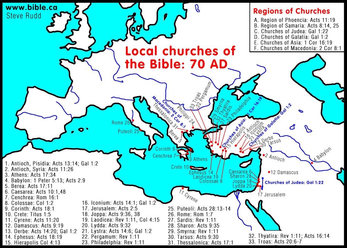 maps-ancient-churches-bible-70AD