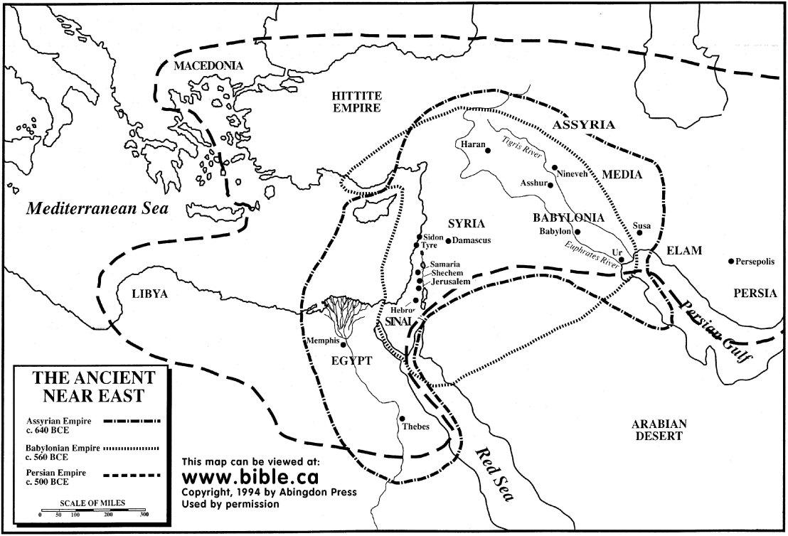 maps-near-east-500BC