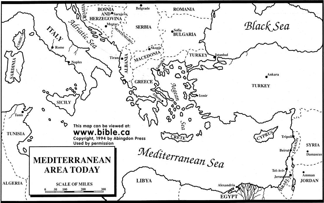 maps-near-east-modern