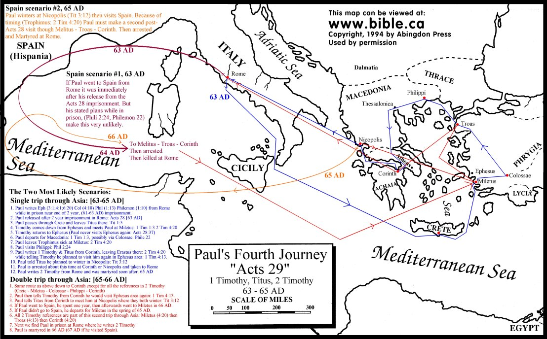 maps-pauls-acts-29