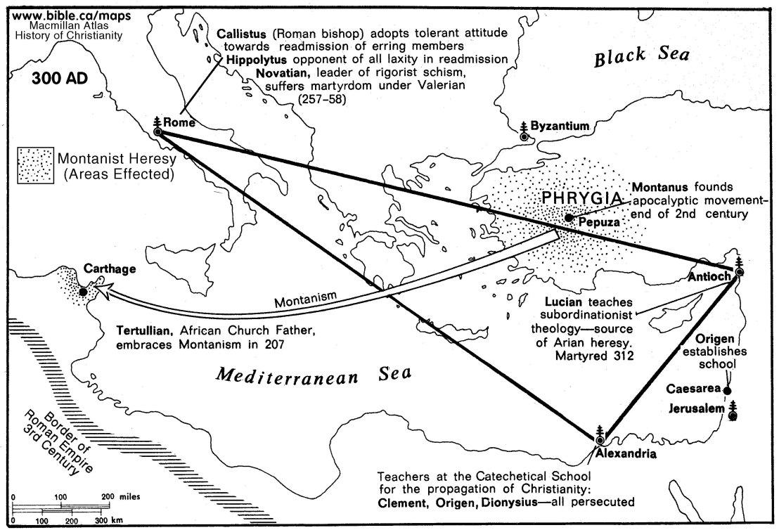 maps-three-schools-rome-antioch-alexander-300AD