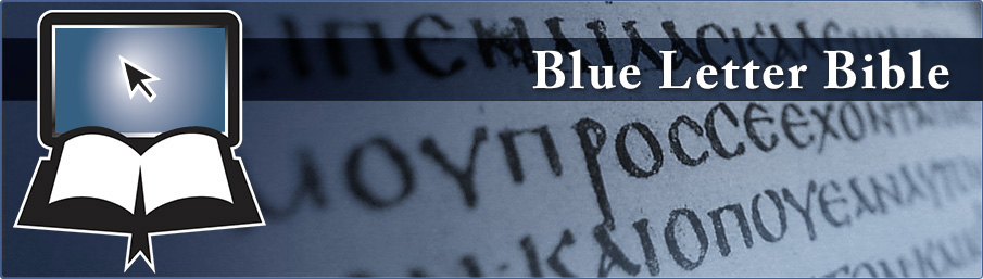 "Blue Letter Bible .com, HmongNew.Org, HmongNews.Org, ""The Missionary"", Hmong UCLE, Hmong Pahawh, Hmong RPA, Nyob Zoo, NaPaPaek Thailand, MaeHongSon, Bible Protestant Christian Old and New Testament, Commands of Jesus, Intentions, English Class, Fresno California, Hmong Dictionary by N. Oetker, L.A.M. inc. 1978 Christian-Outreach, Mae Hongson Thailand, Myanmar Burma, Naipapat Thailand, Norman and Selma Oetker 2014 Protestant Christian Missionaries, Reynosa Mexico, Selma's Pulpit, St. Charles Missouri US., Trinity,"