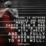 Christian, Spiritually Born Again