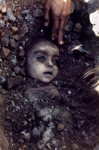 bhopal-tragedy-pablo-bartholomew