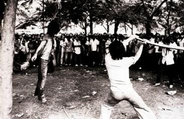 Thailand-Massacre-Neil-Ulevich-640x414